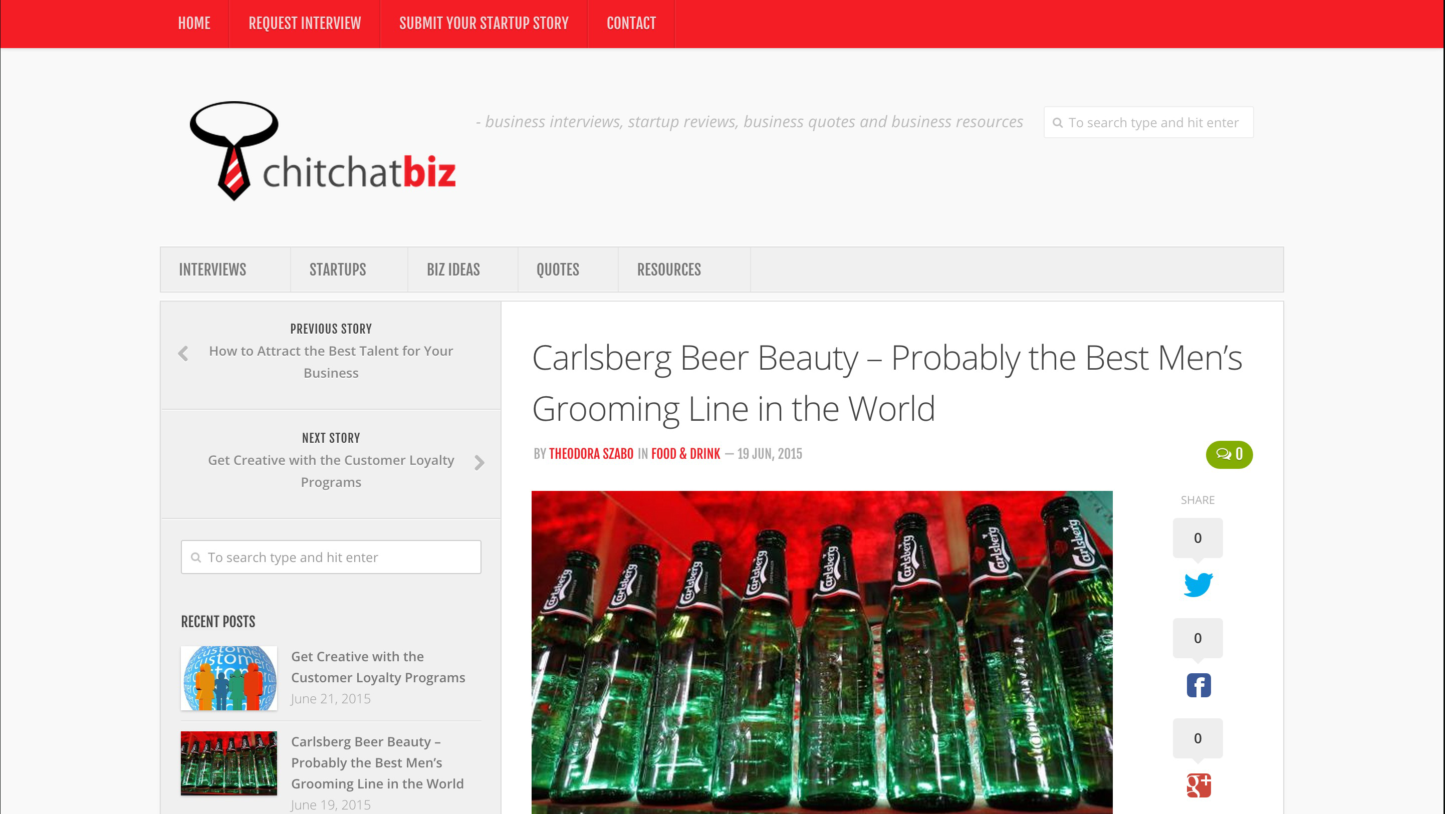 carlsberg-beer-beauty-probably-the-best-mens-grooming-line-in-the-world-chit-chat-biz