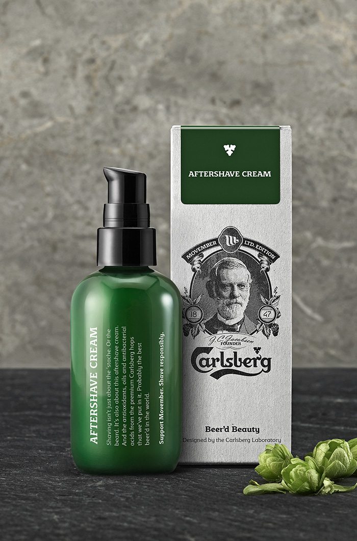 carlsberg_beerd-beauty_aftershavecream_back