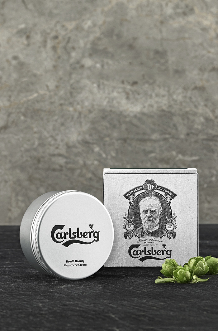 carlsberg_beerd-beauty_moustachecream2
