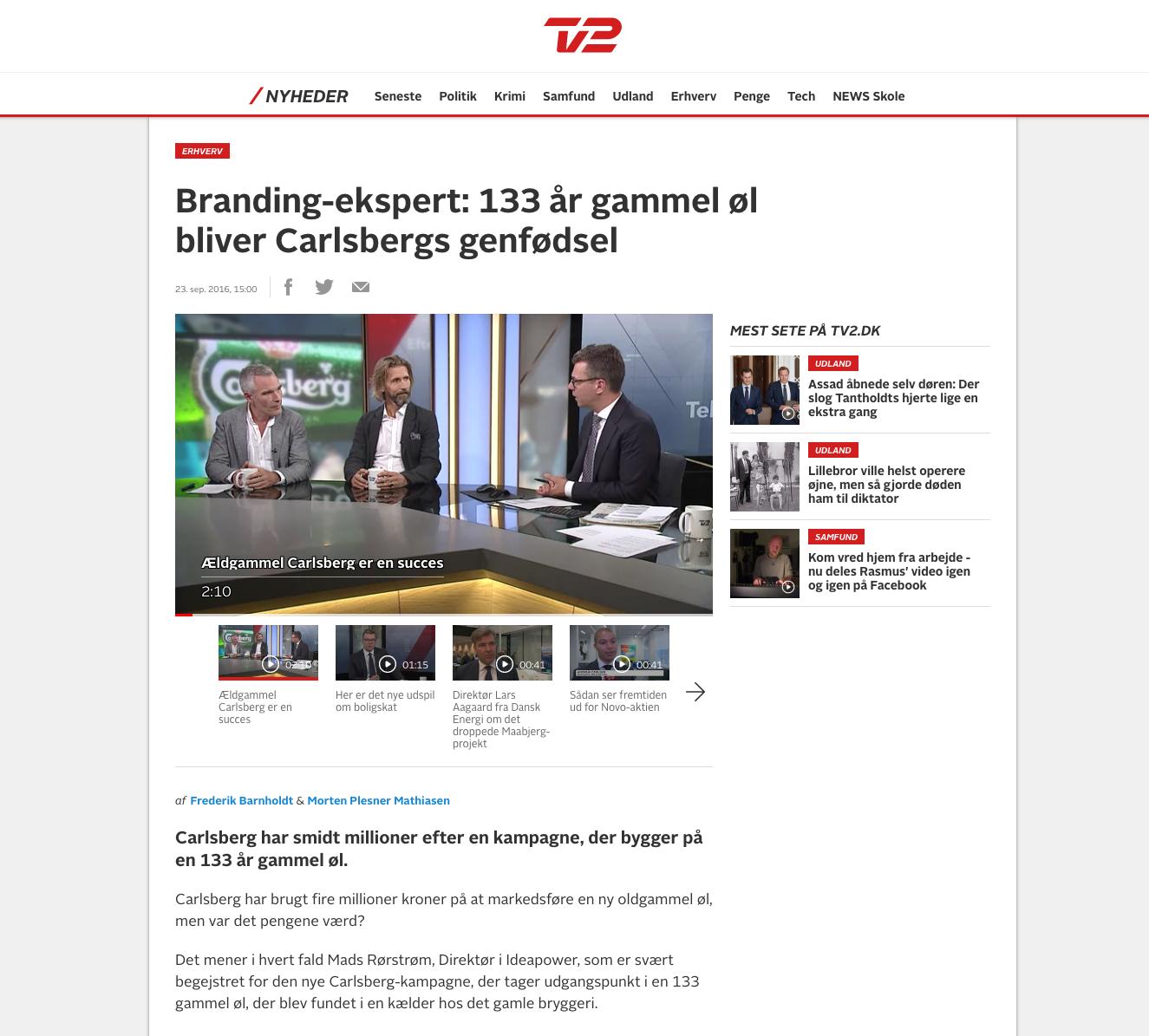 dk_tv2_edit