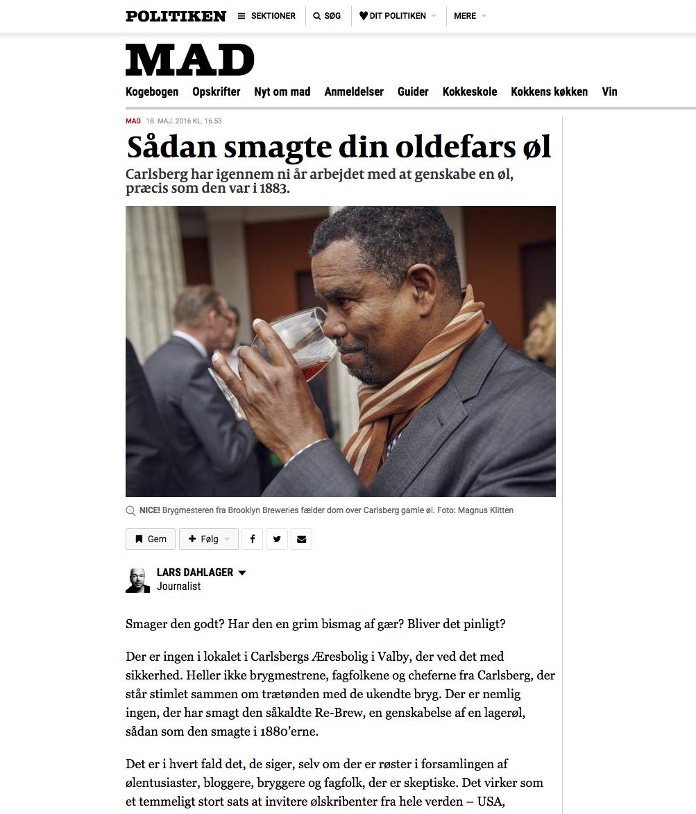 dk_politiken_edit