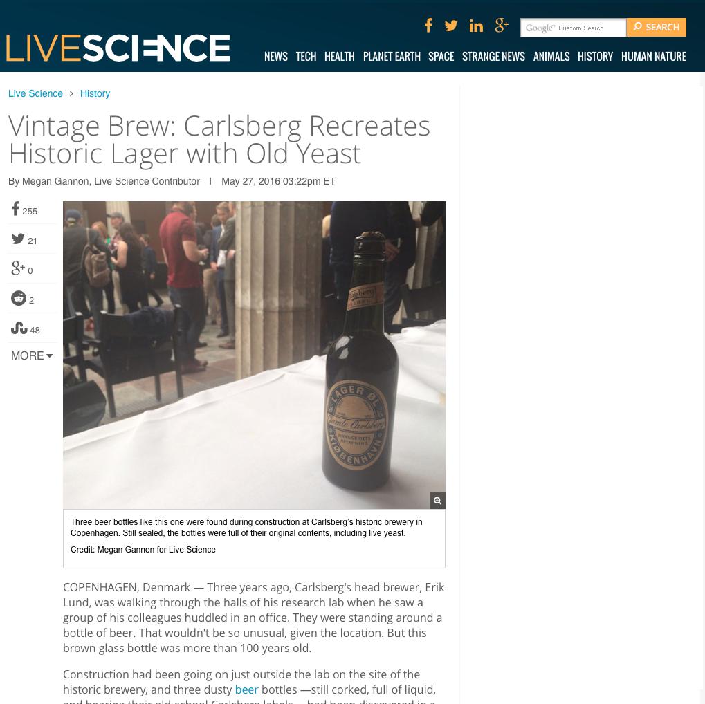 livescience_edit