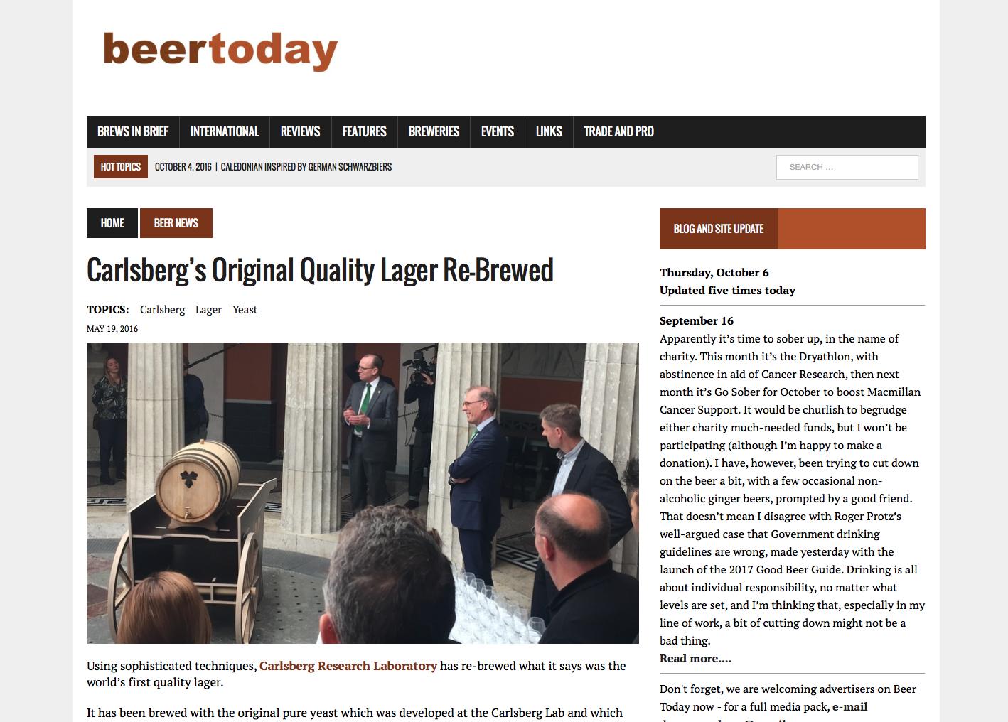 beertoday_edit