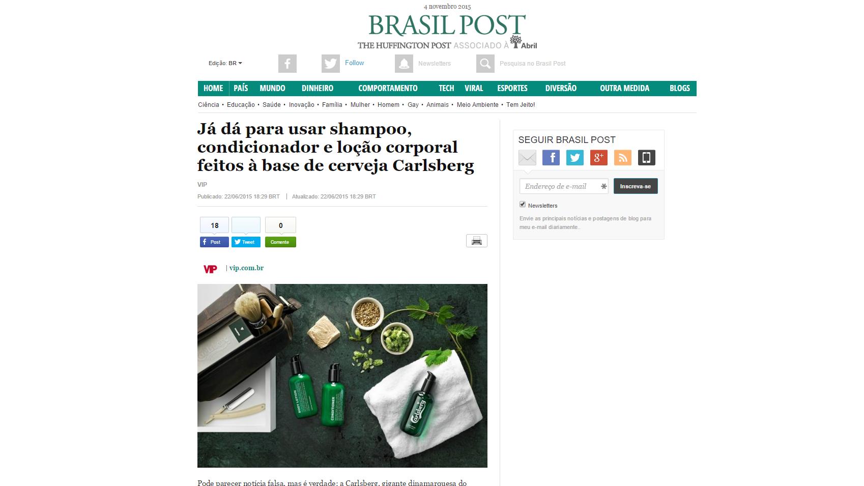 brasilpost
