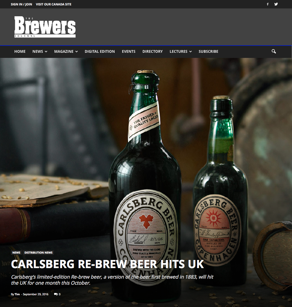 brewers_edit