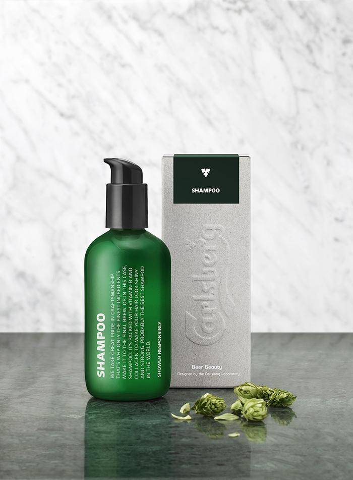 carlsberg-shampoo-802