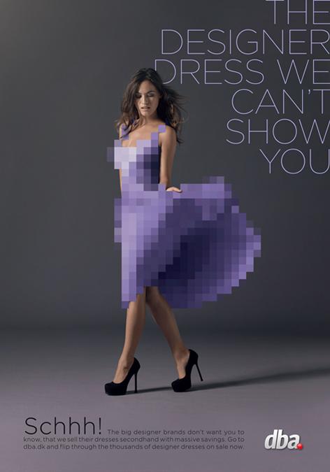 dba-kjole