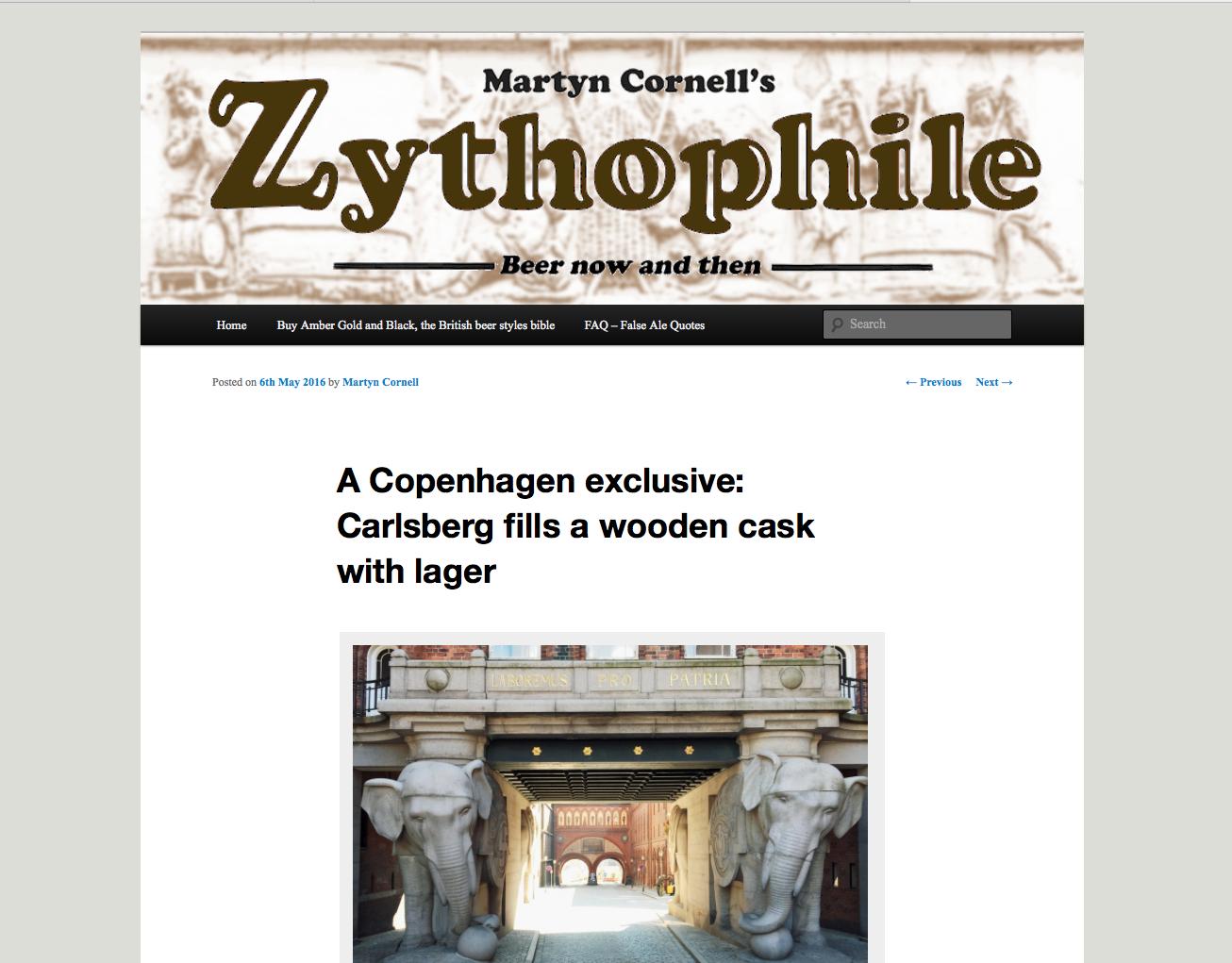 zythophile_edit