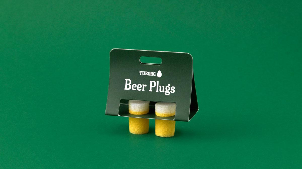 Tuborg_BeerPlugs_1_highres